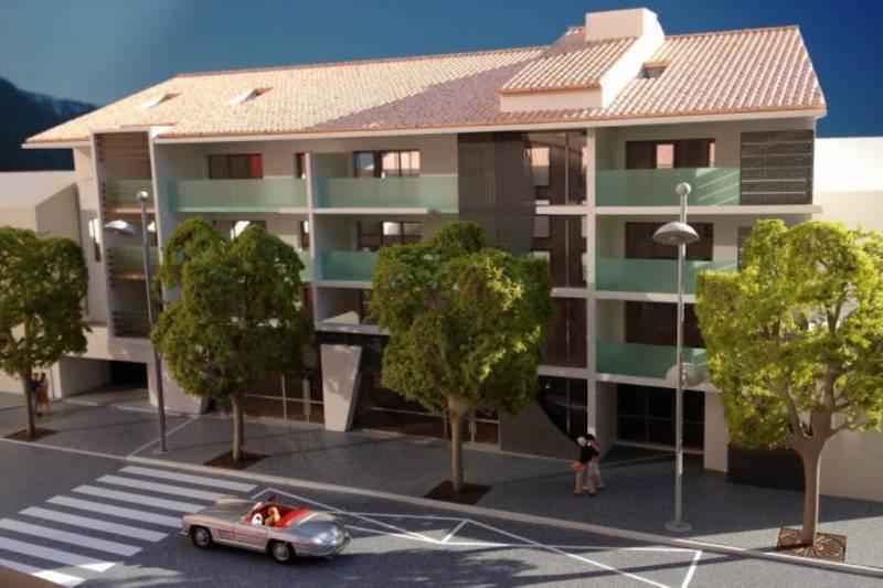 Vente commerces salon de provence 13300 145m2 - Tribunal de commerce salon de provence ...