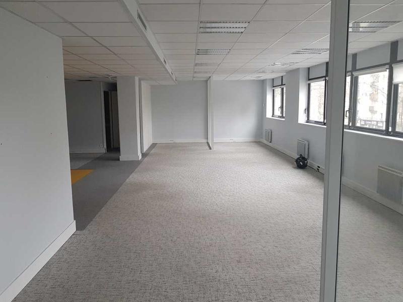 Location bureaux boulogne billancourt 92100 187m2 id - Location bureaux boulogne billancourt ...