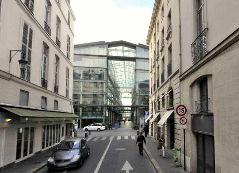 A LOUER, CESSION DROIT AU BAIL - Photo 1