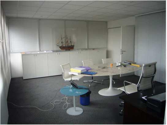 A LOUER, Bureaux lumineux - loyer attractif - Photo 1