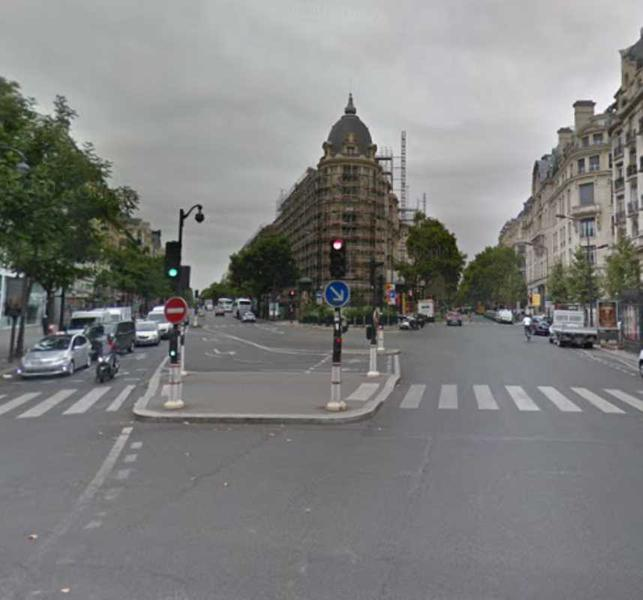 A LOUER, LOCATION PURE - Photo 1