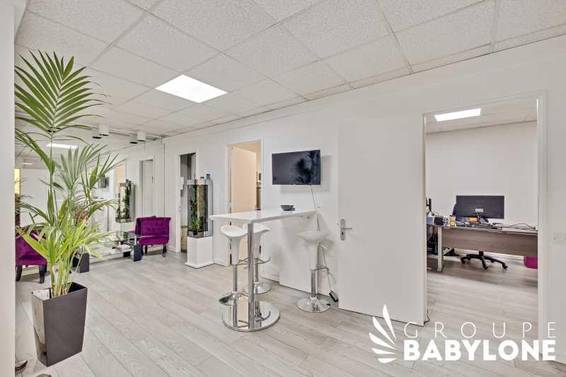 Location Bureaux Neuilly Sur Seine 92200 - Photo 1