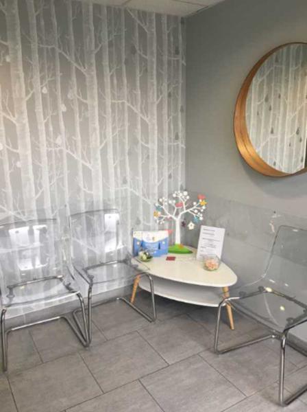 Vente Bureaux Issy Les Moulineaux 92130 - Photo 1