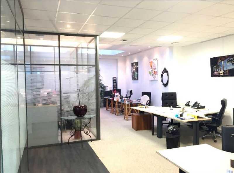 Location bureau nanterre 92000 237m² u2013 bureauxlocaux.com