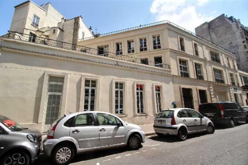 Location bureaux paris u bureauxlocaux