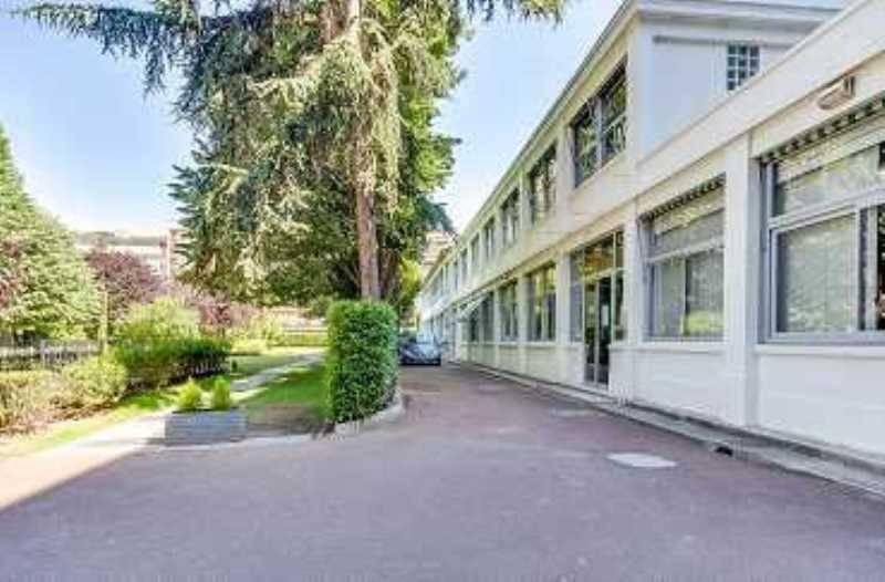 Location bureaux boulogne billancourt 92100 110m2 - Location bureaux boulogne billancourt ...