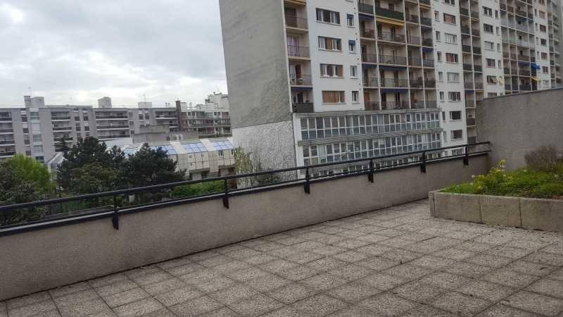 Location bureaux boulogne billancourt 92100 481m2 - Location bureaux boulogne billancourt ...