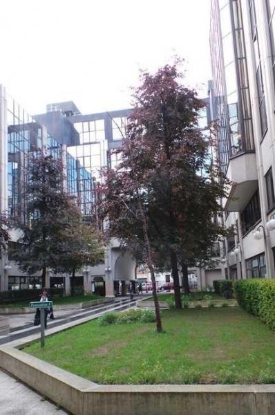 Location bureaux boulogne billancourt 92100 185m2 - Location bureaux boulogne billancourt ...