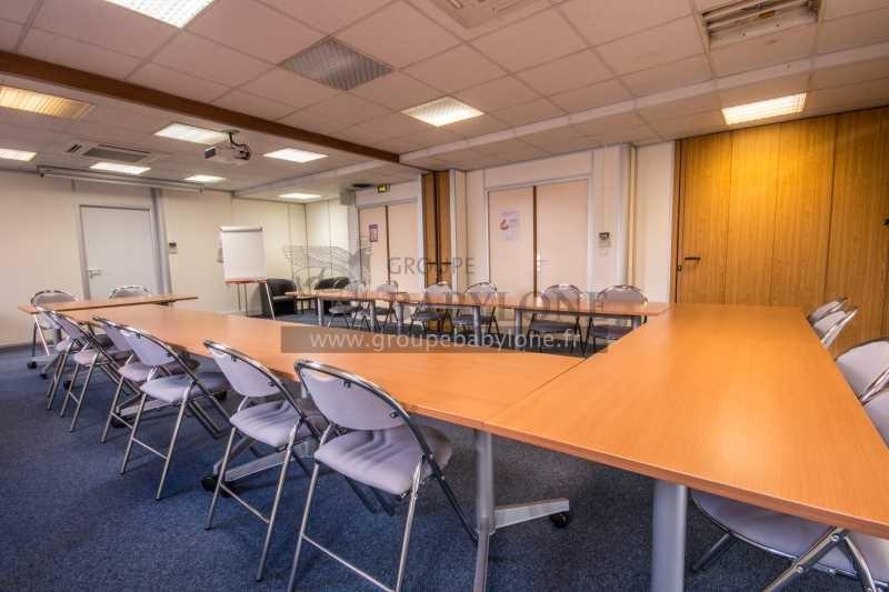 Location bureaux boulogne billancourt 92100 242m2 - Location bureaux boulogne billancourt ...