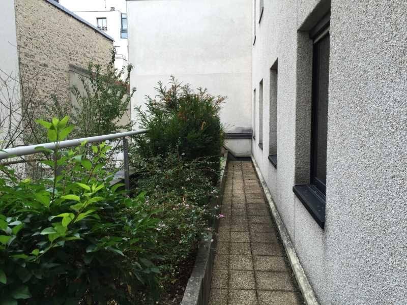 Location bureaux boulogne billancourt 92100 198m2 - Location bureaux boulogne billancourt ...