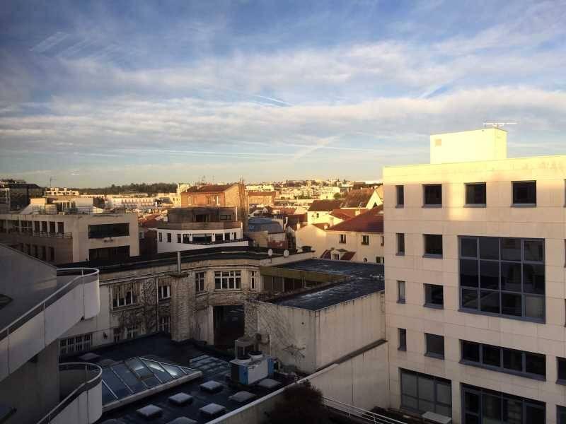 Location bureaux boulogne billancourt 92100 460m2 - Location bureaux boulogne billancourt ...