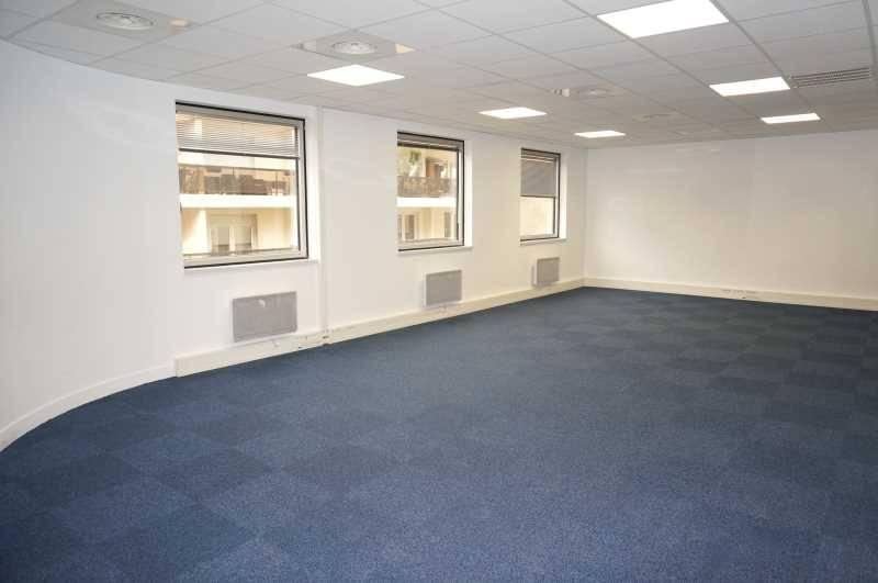 location bureaux boulogne billancourt 92100 119m2 bureauxlocaux