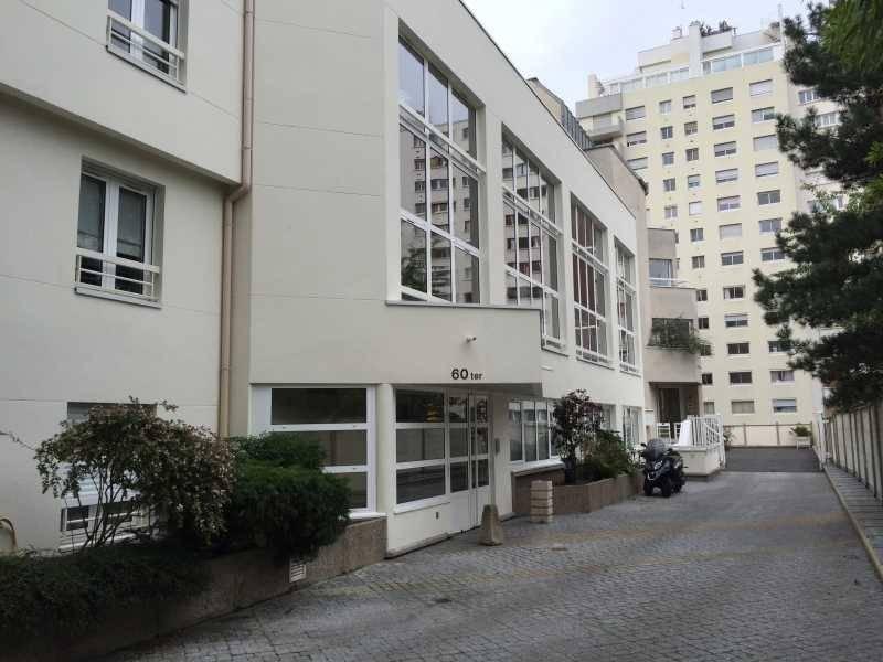 Location bureaux boulogne billancourt 92100 73m2 - Location bureaux boulogne billancourt ...