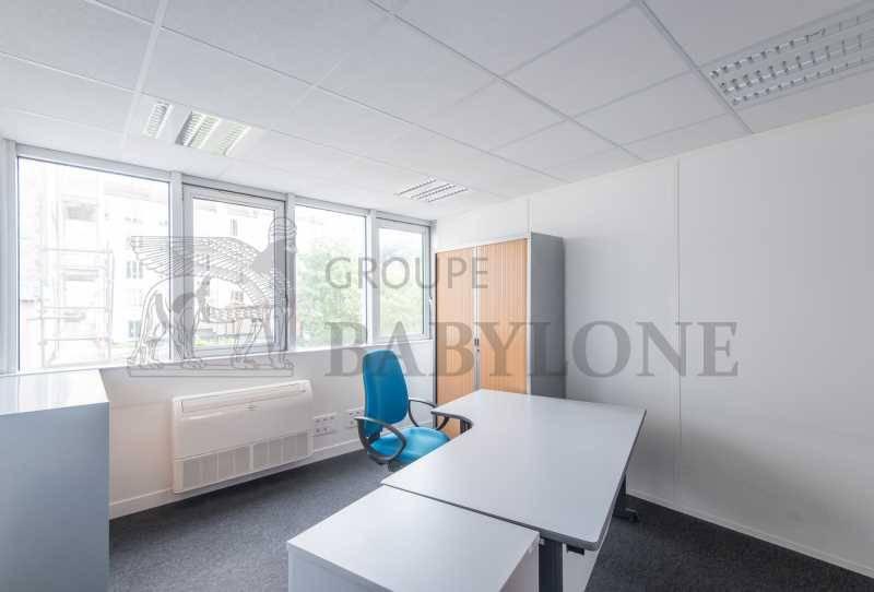 location bureaux boulogne billancourt 92100 208m2. Black Bedroom Furniture Sets. Home Design Ideas