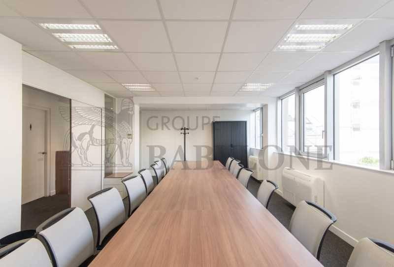 Location bureaux boulogne billancourt 92100 208m2 - Location bureaux boulogne billancourt ...