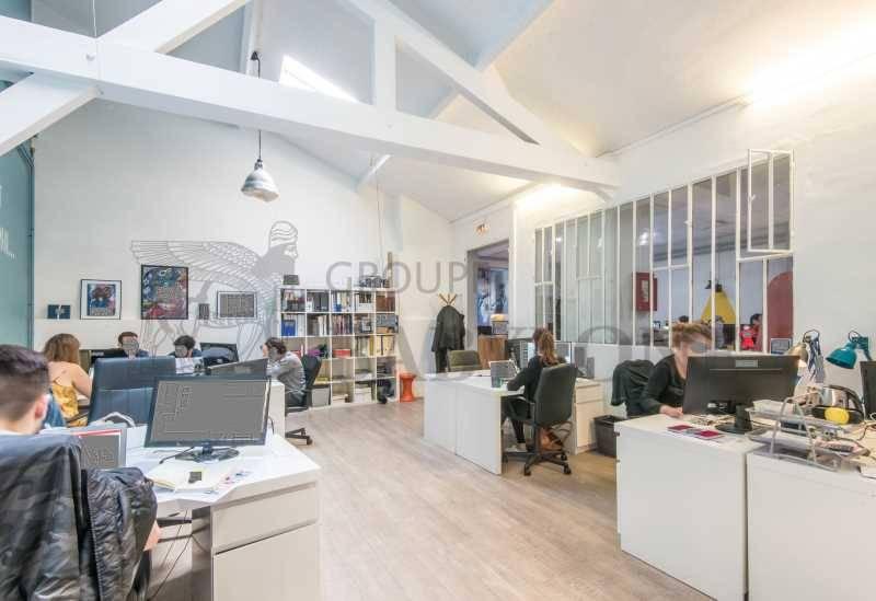 Location bureaux boulogne billancourt 92100 353m2 - Location bureaux boulogne billancourt ...