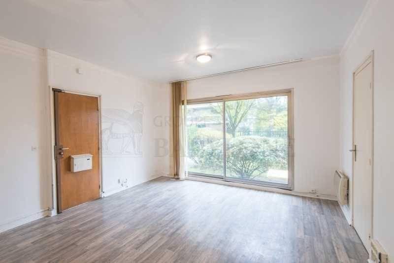 Location bureaux boulogne billancourt 92100 326m2 - Location bureaux boulogne billancourt ...