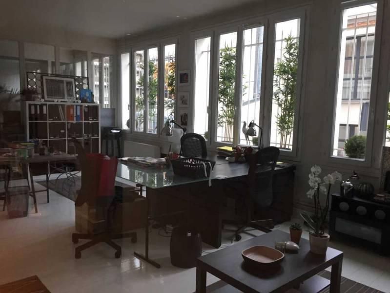 Achat Bureau BoulogneBillancourt Vente Bureaux Boulogne