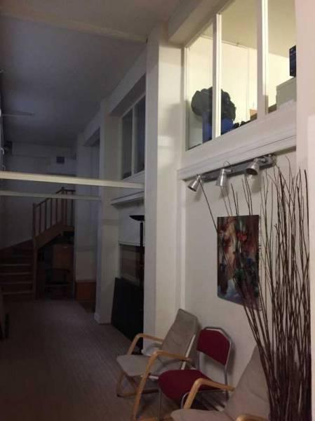 Vente Bureaux BoulogneBillancourt 92100 398m2 id266463