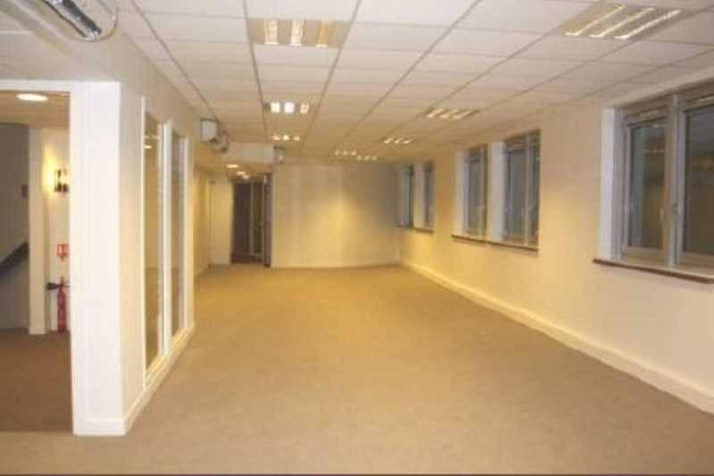 Location bureaux boulogne billancourt 92100 139m2 - Location bureaux boulogne billancourt ...