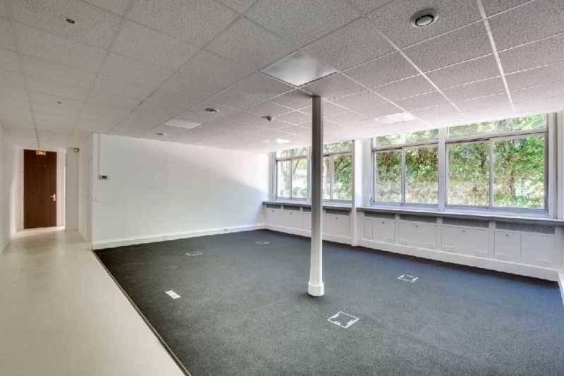 location bureaux boulogne billancourt 92100 110m2 bureauxlocaux