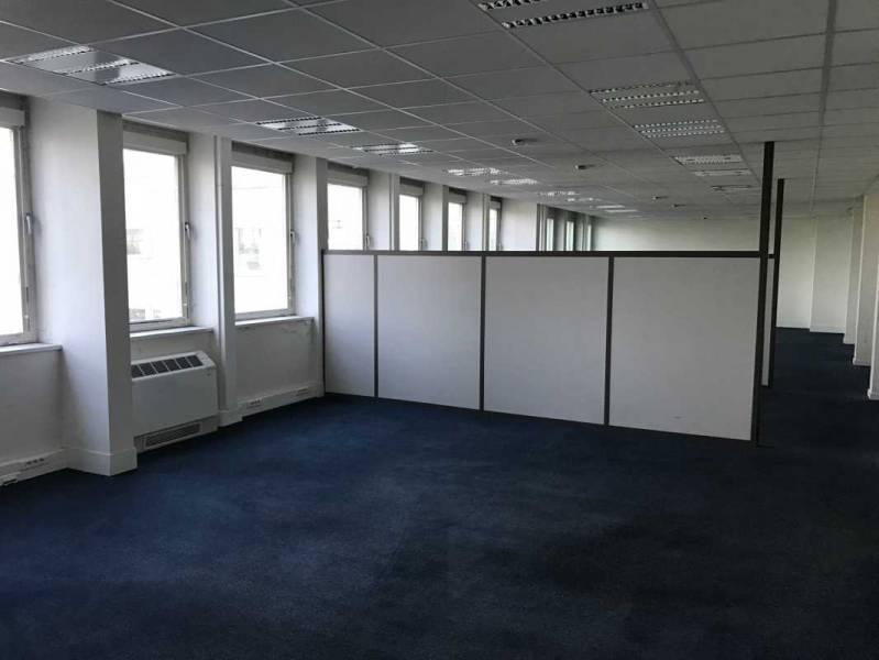 vente bureaux clichy 92110 320m2 id 250111 bureauxlocaux