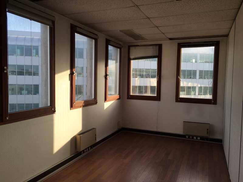 vente bureaux colombes 92700 88m2. Black Bedroom Furniture Sets. Home Design Ideas