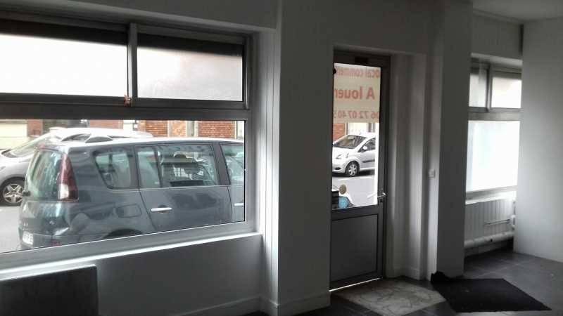 location bureaux locaux d 39 activit s boulogne billancourt 92100 62m2. Black Bedroom Furniture Sets. Home Design Ideas