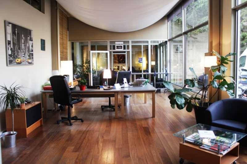 Location bureaux ivry sur seine 94200 15m2 - 94200 ivry sur seine ...
