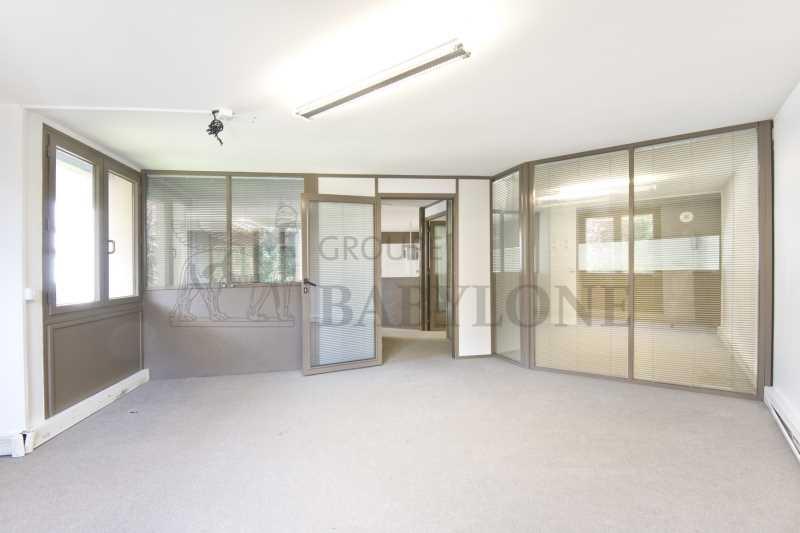 location bureaux la garenne colombes 92250 175m2. Black Bedroom Furniture Sets. Home Design Ideas