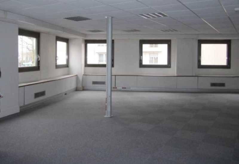 location bureaux la garenne colombes 92250 201m2. Black Bedroom Furniture Sets. Home Design Ideas