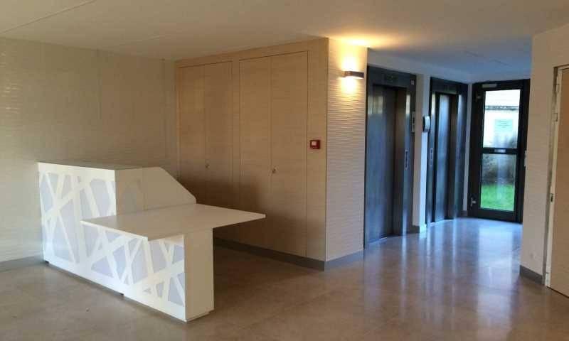 location bureaux la garenne colombes 92250 287m2. Black Bedroom Furniture Sets. Home Design Ideas