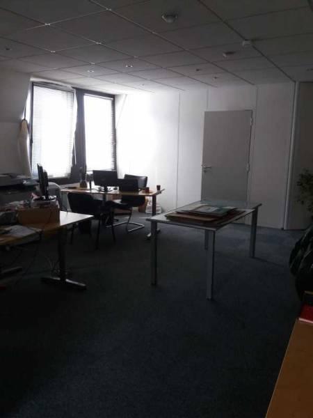 location vente bureaux la garenne colombes 92250 84m2. Black Bedroom Furniture Sets. Home Design Ideas