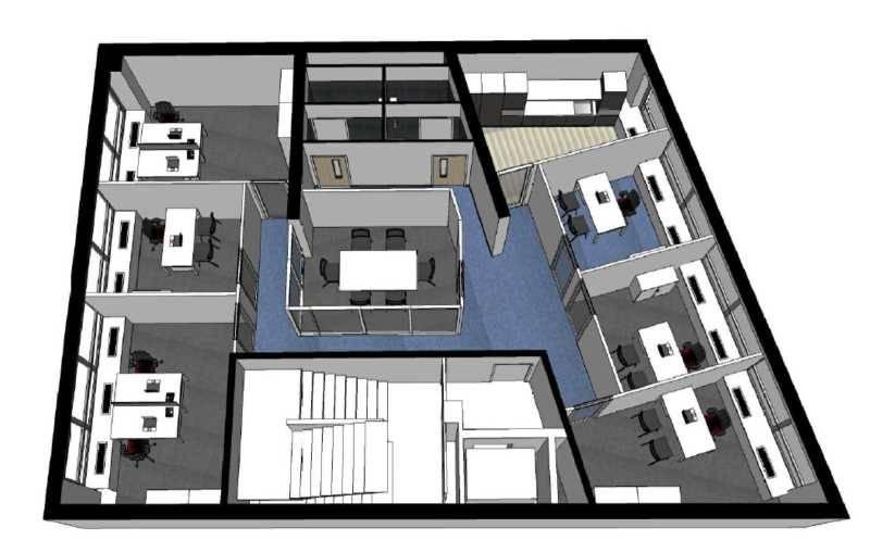 location bureaux neuilly sur seine 92200 148m2 bureauxlocaux