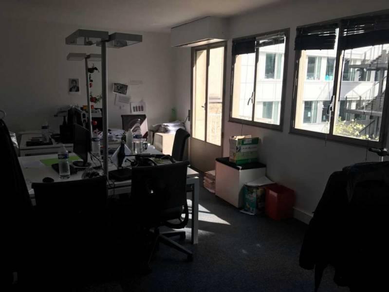 location bureaux neuilly sur seine 92200 43m2. Black Bedroom Furniture Sets. Home Design Ideas