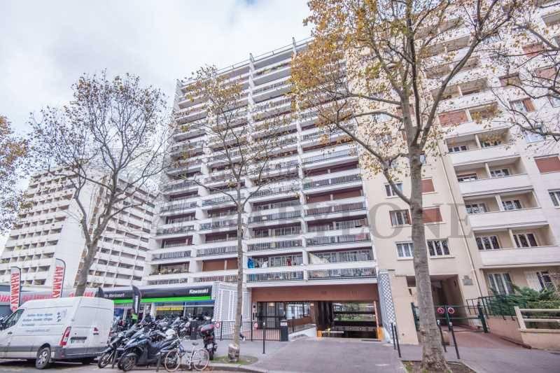 Bureaux PARIS 75012