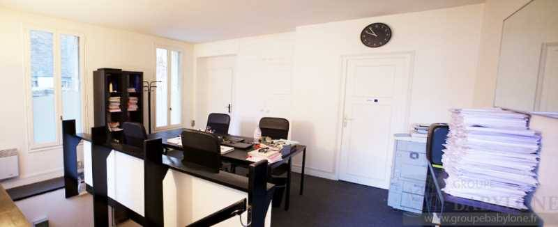 location bureaux puteaux 92800 101m2 bureauxlocaux