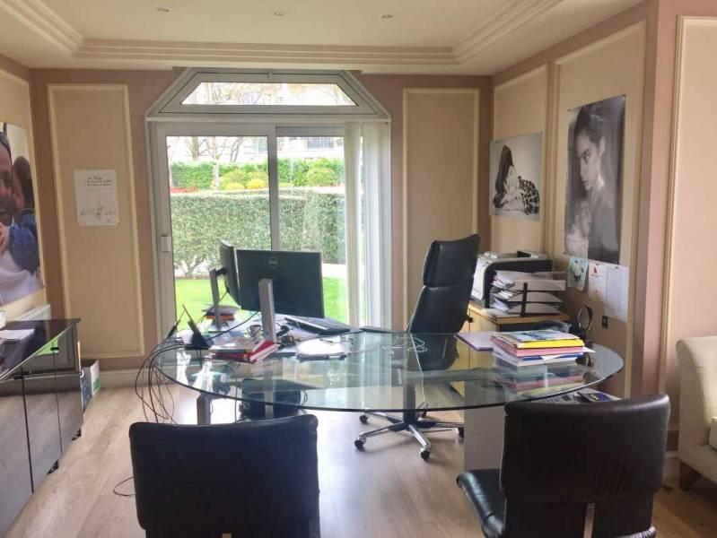 bureau de change maur des fosses 28 images location bureaux maur des fosses 94100 160m2. Black Bedroom Furniture Sets. Home Design Ideas
