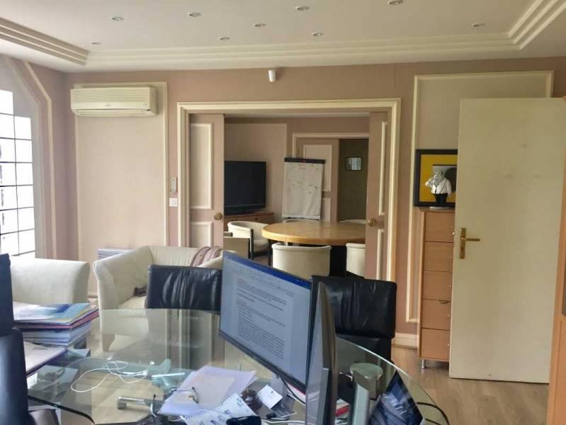 vente bureaux maur des fosses 94100 367m2 bureauxlocaux