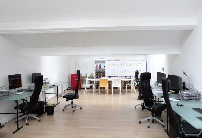 location bureaux hauts de seine louer bureau hauts de seine 92150. Black Bedroom Furniture Sets. Home Design Ideas