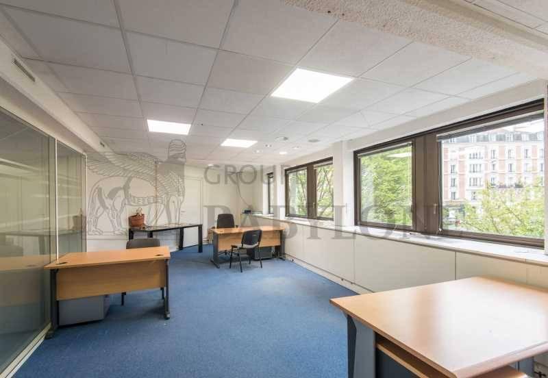 location vente bureaux suresnes 92150 250m2. Black Bedroom Furniture Sets. Home Design Ideas