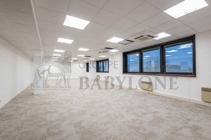 location vente bureaux suresnes 92150 462m2. Black Bedroom Furniture Sets. Home Design Ideas
