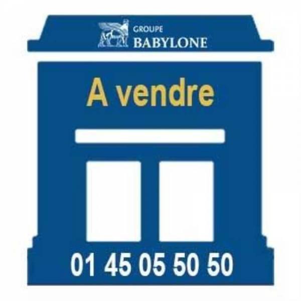 Locaux commerciaux PARIS 75002