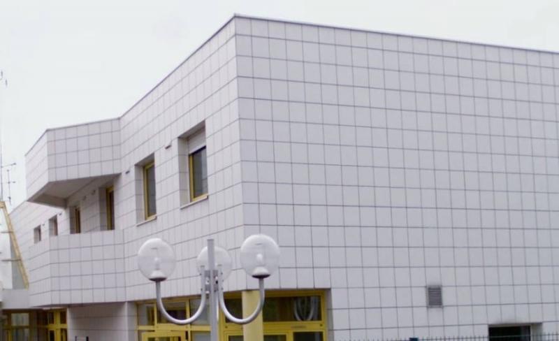 Bureaux ERMONT 95121 - Photo 1