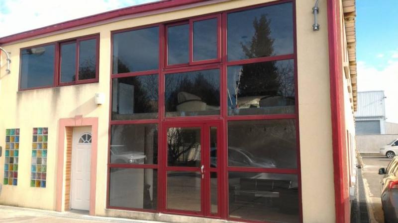 Bureaux SAINT OUEN L'AUMONE 95310 - Photo 1