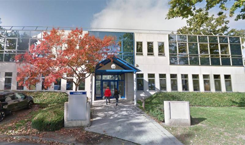 Bureaux 200 m² ERAGNY-SUR-OISE - Photo 1