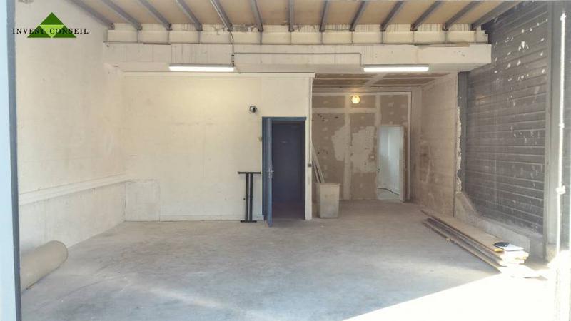 Local d'activités 190 m² - TAVERNY - Photo 1