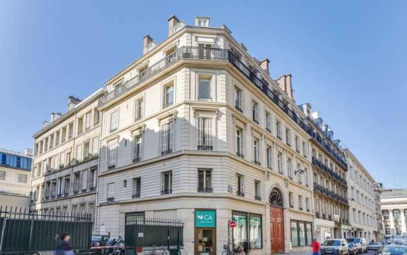 Bureaux PARIS 75002  - Photo 1