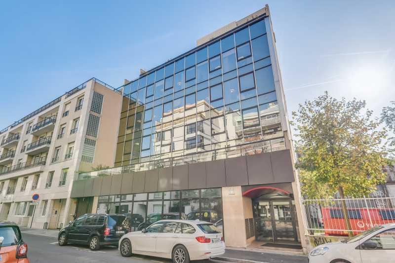 Location bureaux boulogne billancourt 92100 215m2 id - Location bureaux boulogne billancourt ...