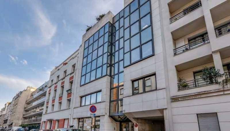 Location bureaux boulogne billancourt 92100 260m2 - Location bureaux boulogne billancourt ...